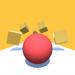 玩个球 - 3D世界的球与方块
