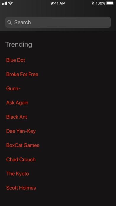 Baixar Musicas para todos: Musik App para Android