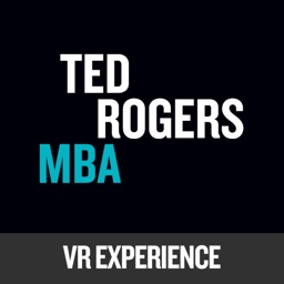 Ted Rogers MBA - VR Experience