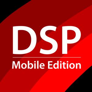 Deep-Sky Planner ME - Education app