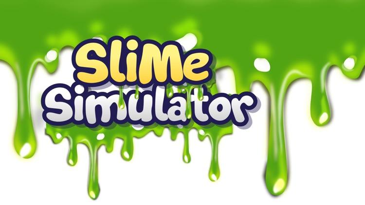 Super slime simulator rescue 2