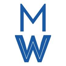 MemphisWorks