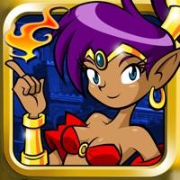 Codes for Shantae: Risky's Revenge Hack