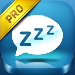 Sleep Well Hypnosis PRO