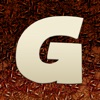 Gあつめ - iPadアプリ