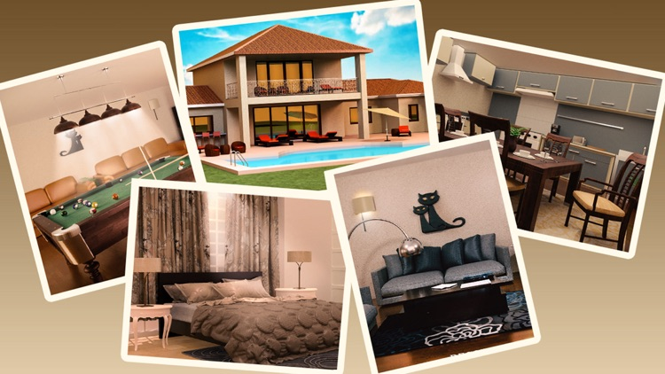 Home Design Makeover Ideas 3d By Waqas Majeed