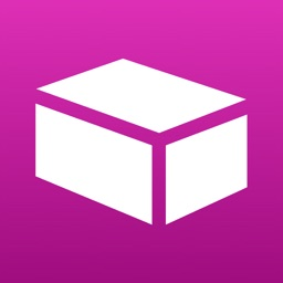 Everspruce Home Inventory App