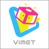 スマホでテレビ視聴はViMET:動画ニュー...
