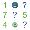 Sudoku Q Premium