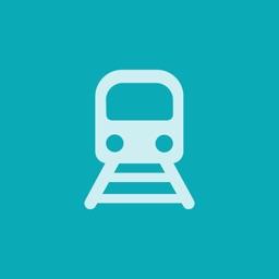 Devon Metro train times