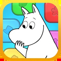 Codes for Moomin: Match and Explore Hack