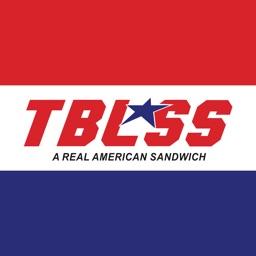 The Best Little Sandwich Shop