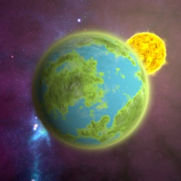 Pocket Universe - Sandbox 3D