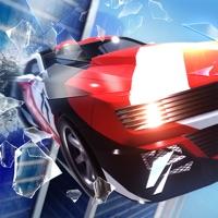 Codes for Smash Car Hit - Hard Stunt Hack