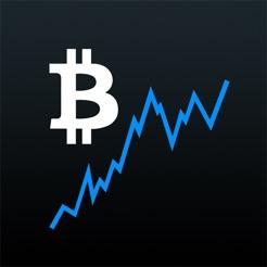Bitcoin ticker все уроки по заработку на forex скачать
