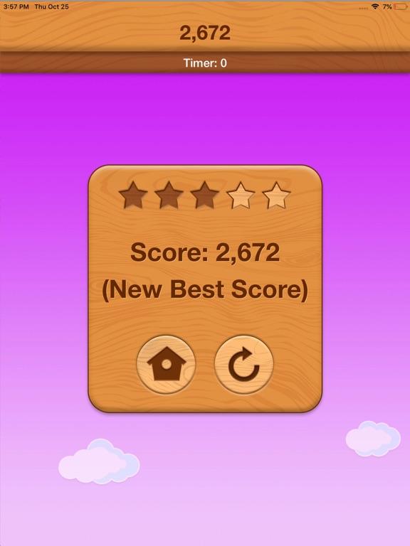 Cheesar screenshot 10