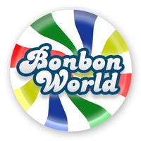 Codes for Bonbon World - Candy Puzzle Hack