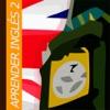 Curso de Ingles en Audio 2 iMansionauto