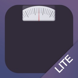 Swift Weight Lite