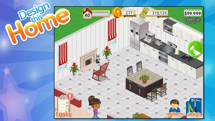 Design This Home screenshot-3