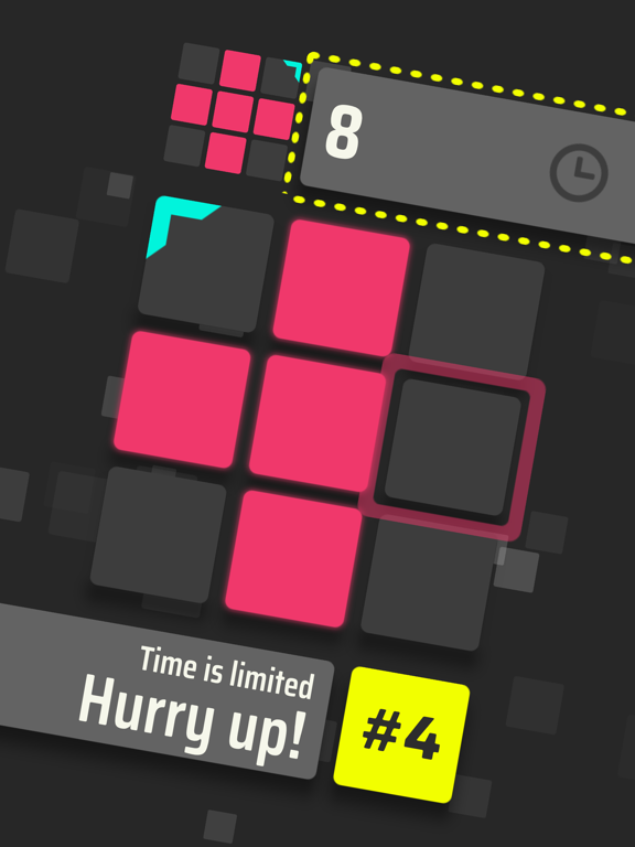 9 Tiles ! screenshot 11