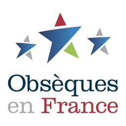 Obsèques en France