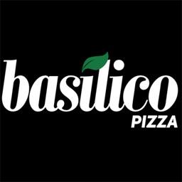 Basilico Pizza