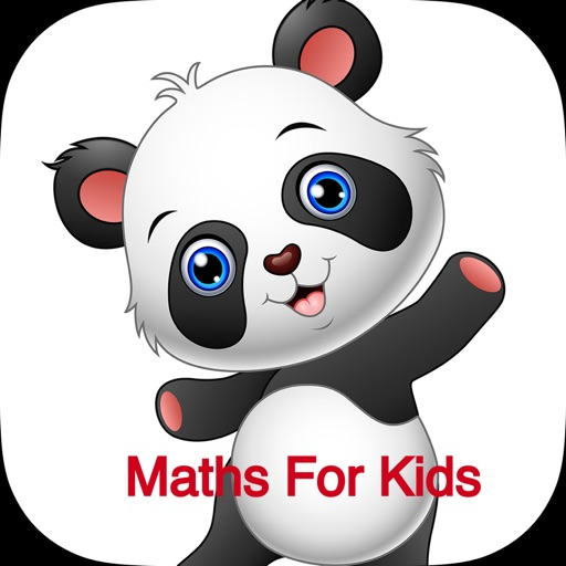 Fundamental Maths For Kids