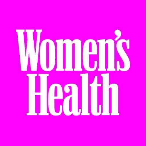 Womens Health UK