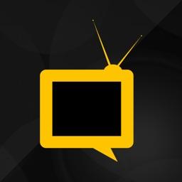 mjunoon.tv