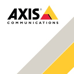 Events by Axis North America
