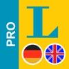 Englisch XL Pro Wörterbuch