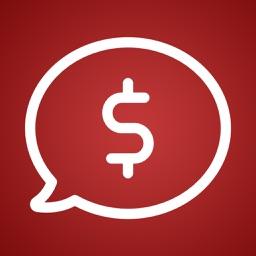 حال الدولار : اسعار العملات