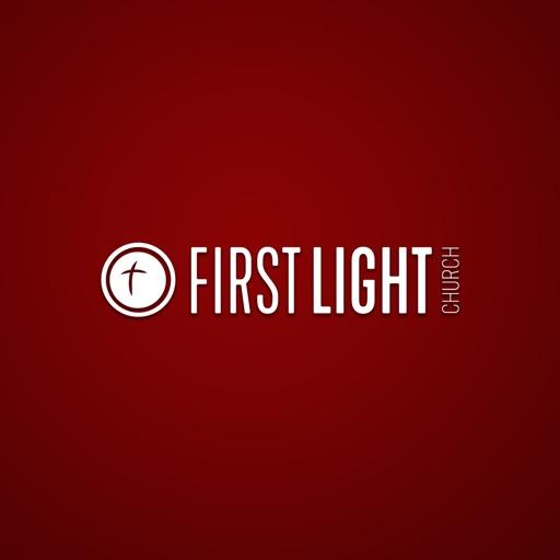 First Light Church App