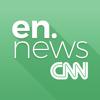 en.news