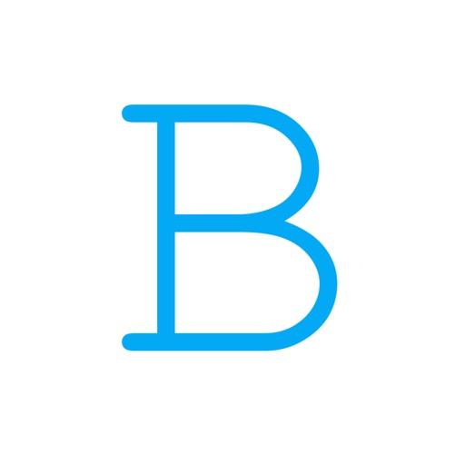 Bukus : 边读书边学外语!