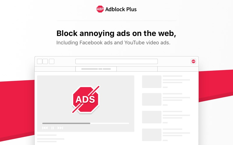 Top 10 Apps like AdBlock Browser for Chromecast in 2019 for