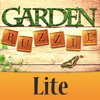 Codes for Fifteen Garden Puzzle Tile Hack