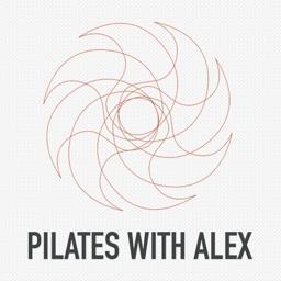 Pilates With Alex