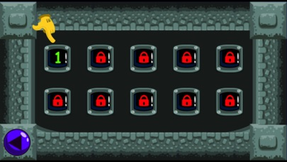 Descargar Escapa del laboratorio - Jugue para Android
