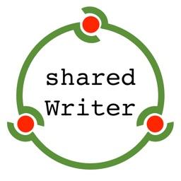 sharedWriter