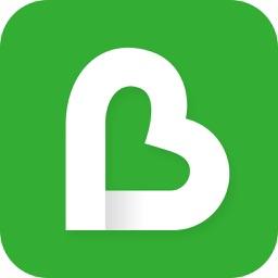 Brandee - Logo Maker & DIY Logo Creator