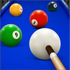 Activities of Billiard Kings