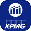 KPMG HRS - KARLA Financial Dashboard  artwork