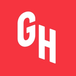 Grubhub – Order Food Delivery on the App Store on checking document, checking time, checking data, checking phone, checking billboard s ads, checking watch, checking email, checking number, checking list, checking oil,