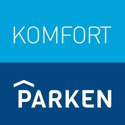 SWT komfort-PARKEN