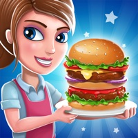 Codes for Top Burger Chef – Cooking Game Hack