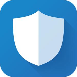 CM Security Master - Applock PRO app
