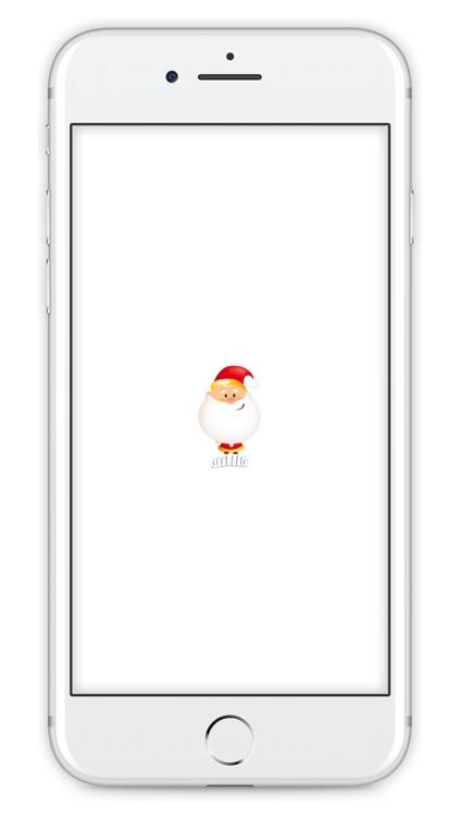 Christmas JMP screenshot-3