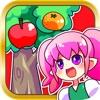 フルーツドロップ-たのしい知育アプリ【ファンくる】 - iPhoneアプリ